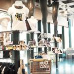 office de tourisme boutique creer et developper formation
