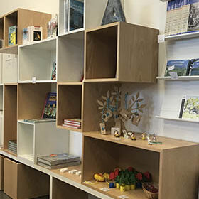 boutique office de tourisme formation developper creer sa boutique