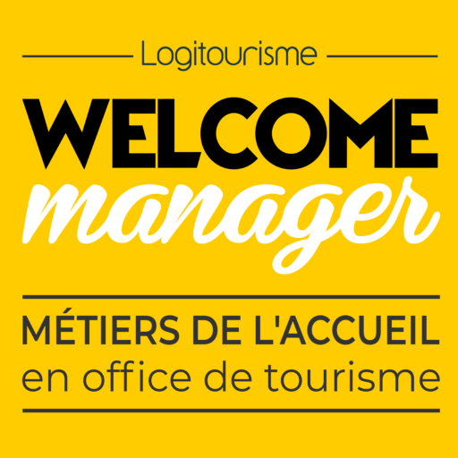 Welcome manager